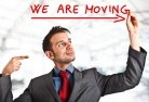 Mount Forbes Business removals 1