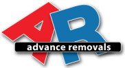 Removalists Mount Forbes - Advance Removals